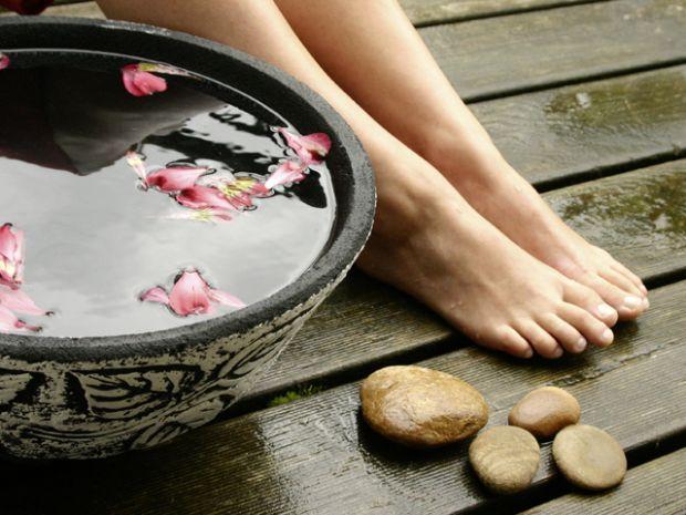 Beauty und Wellness Angebote