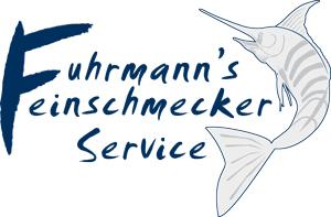 Partyservice Fuhrmann´s Feinschmecker Service